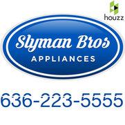 Foto de Slyman Bros Appliances