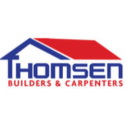 Thomsen Builders & Carpenters's photo