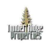 Timber Ridge Properties's photo
