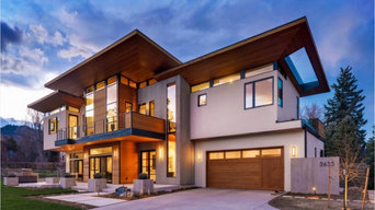 Company Highlight Video by Rodwin Architecture & Skycastle Homes