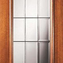 Mediterranean Patio Doors by US Door & More Inc