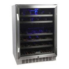 Best Contemporary Major Kitchen Appliances | Houzz