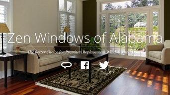 Zen Windows cover Photo's