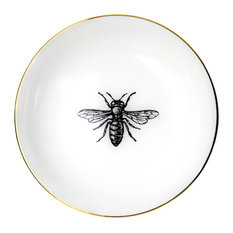 Bee Pin Tray