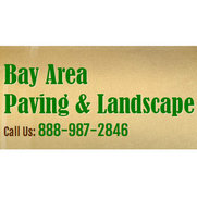 Bay Area Paving and Landscape's photo