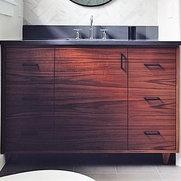 Foto de Cabinets By Steve