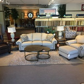 Good Colony House Furniture And Bedding