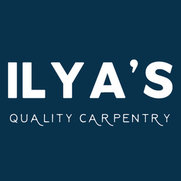 Ilya's Quality Carpentry's photo