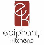 Epiphany Kitchens's photo