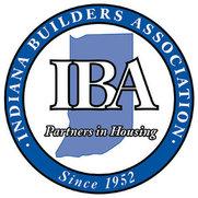 Indiana Builders Association, Inc.'s photo