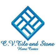 C.V. Tile and Stone Home Center's photo