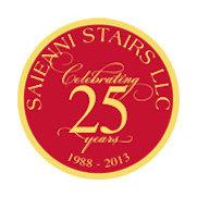 Saienni Stairs LLC's photo