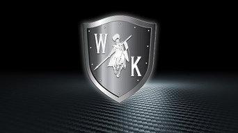White Knight Pest Control, Inc.