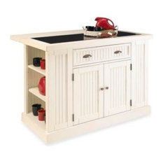 Bathroom Cabinets Jysk bathroom storage jysk - healthydetroiter