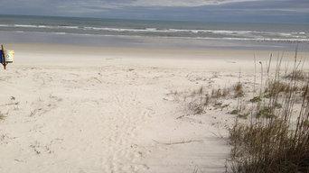 Crescent Beach, FL