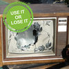 Cleaning Out: The Right Way to Get Rid of Electronics