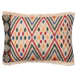 Southwestern Decorative Pillows by Loloi Inc.