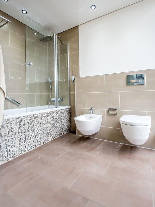 Priebe Unna our 25 best dortmund alcove bathtub ideas decoration pictures houzz