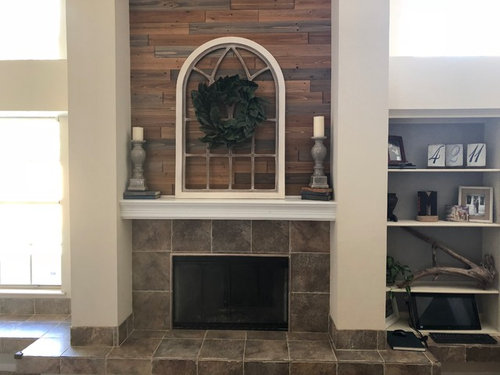 Updating fireplace hearth totally free dating site in india