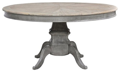 Help With Protecting Wooden Dining Table
