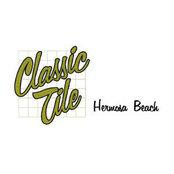 Classic Tile & Design, Inc.'s photo