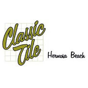 Classic Tile & Design, Inc.'s photo