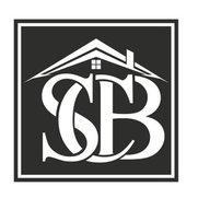 Sterling Creek Builders, LLC's photo