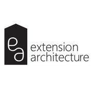 Extension Architecture's photo
