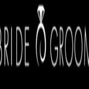 brideandgroomadvice's photo