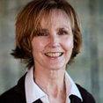 Susie Landscape Designs's profile photo