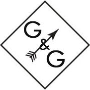 G & G Cabinetry's photo