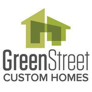 Green Street Communities, Inc.さんの写真