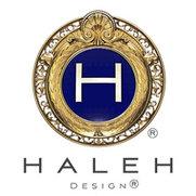 Haleh Design Inc.'s photo