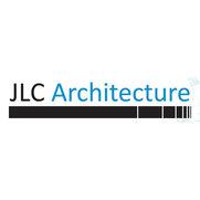 Foto de JLC Architecture