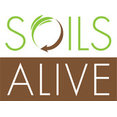 Soils Alive's profile photo