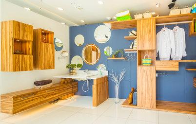 家具×IoTがつくる、人に寄り添う暮らしの未来【後編】
