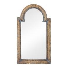 Arcus Wall Mirror, 60x105 cm