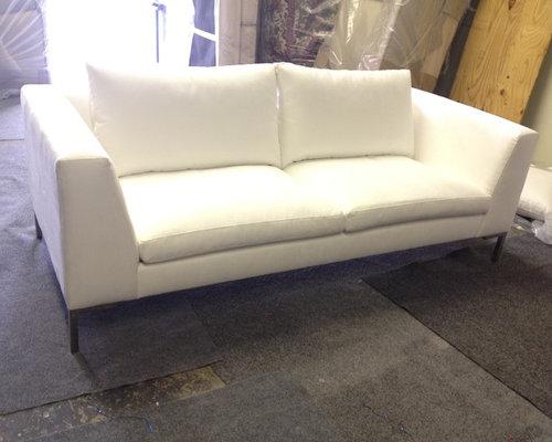 megan style modern italian look custom sectional sofa sofas