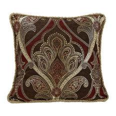 Bradney Square Pillow