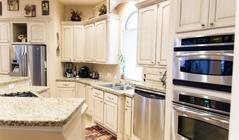 Kitchen Cabinets Houston best cabinetry professionals in houston, tx | houzz