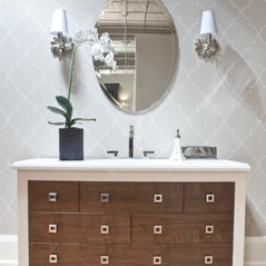 Custom Bathroom Vanities Toronto bloomsbury kitchens and fine cabinetry - toronto, on, ca m6b 1e9