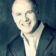 Mark Zancanaro Interior Design's profile photo