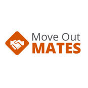 Move Out Mates's photo