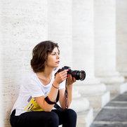 Foto di Giulia Venanzi