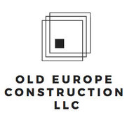 Old Europe Construction LLC's photo