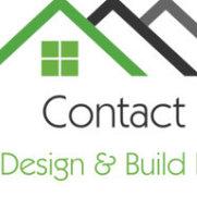 Contact Design & Build's photo