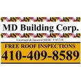 Maryland Building Corporation's profile photo