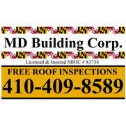 Maryland Building Corporation's photo