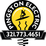 Pingston Electric, LLC - Space Coast's photo
