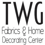 TWG Fabrics & Home Decorating Center's photo